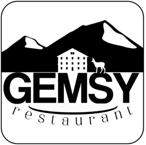 Gemsy-logo