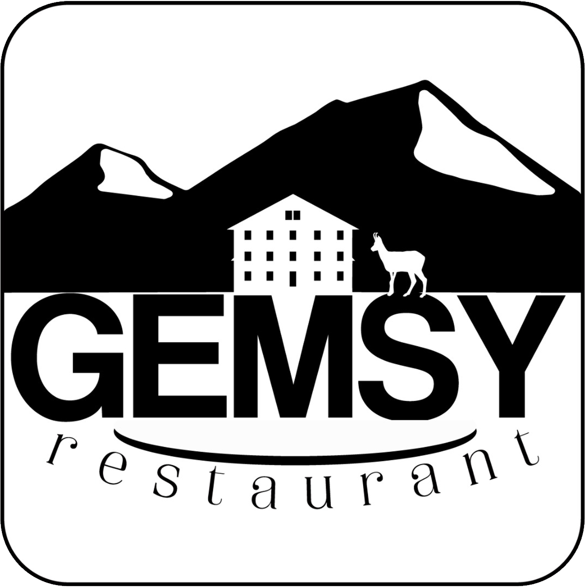 Gemsy Restaurant